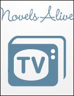 Novels Alive TV