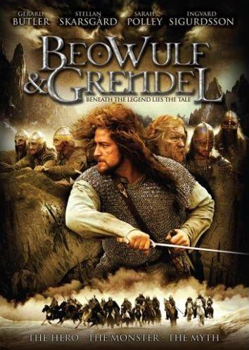 http://gerardbutlergals.com/content/wp-content/uploads/2011/02/beowulf.jpg