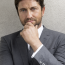 Photo credit: Mediacom/Gerard Butler