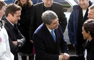 Bulgarian-President-set-visit.jpg