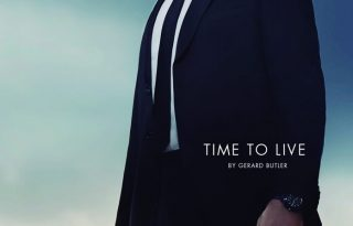 Festina_Time_To_Live_Campaign_with_Gerard_Butler_1