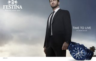 Festina_Time_To_Live_Campaign_with_Gerard_Butler_4Airport