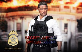 did.com_12inch_Special-Agent-Mark_2016